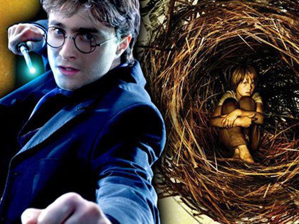 Angin Segar Untuk Fans, Daniel Radcliffe Dibidik Untuk 'Harry Potter The Cursed Child' Versi Film!