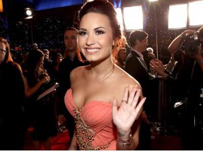 Demi Lovato Ceritakan Album Terbarunya