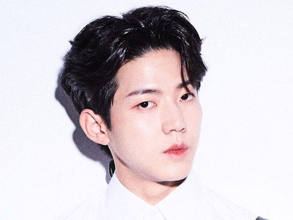 Susul Young K, Dowoon DAY6 Debut Solo Akhir Bulan Ini