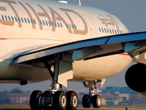 Dibalik Penemuan Mayat Bayi di Toilet Pesawat Etihad Bandara Soekarno-Hatta
