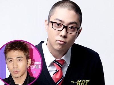 Terlibat Kontroversi, Posisi Yoo Se Yoon Digantikan Eun ji Won Di Barefoot Friends