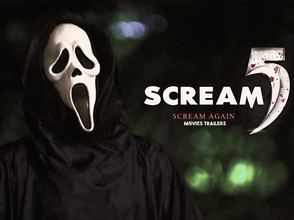 69film-scream-5.jpg