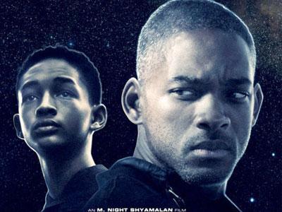 After Earth Jeblok Di Box Office US