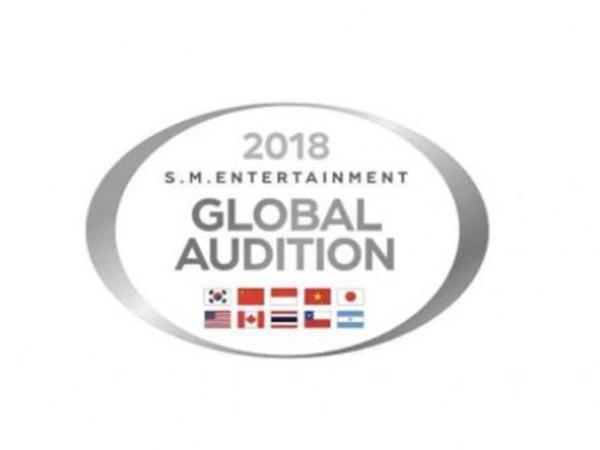 SM Entertainment Siap Gelar Audisi Global di Indonesia, Bagaimana Detailnya?