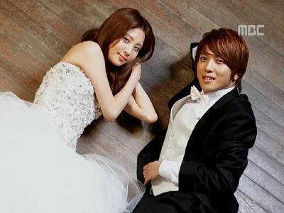 'Bercerai' 2011 Lalu, Yonghwa CNBLUE dan Seohyun SNSD Masih Saling Kontak?