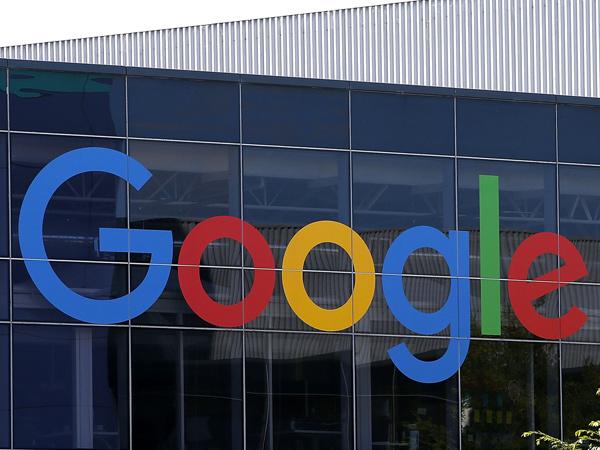 Terjadi di Banyak Negara, Perusahaan Raksasa Google Termasuk 'Bandel' Tak Bayar Pajak?