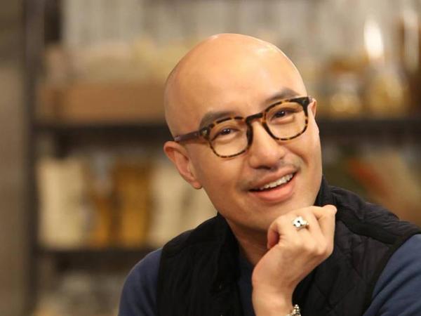 Banyak Seleb Korea Tak Lagi Kencan di Restoran Hong Suk Chun! Kenapa Ya?