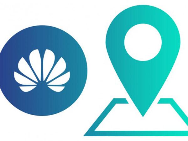 Bersaing dengan Google, Huawei Luncurkan Petal Maps di 140 Negara