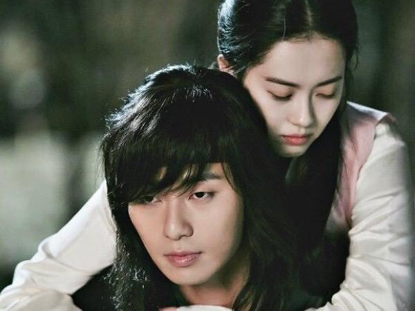 Episode Terbaru 'Hwarang' Mendadak Dihentikan Tayang di TV Tiongkok, Alasannya?