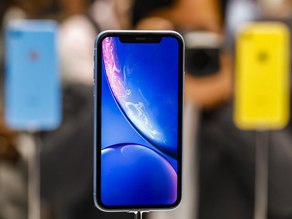Paling Murah 11 Juta, Ini Harga iPhone XS, XS Max, dan XR