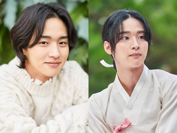 Tuai Pujian, Jang Dong Yoon Ungkap Persiapan Dalami Peran Janda Cantik di Tale of Nokdu