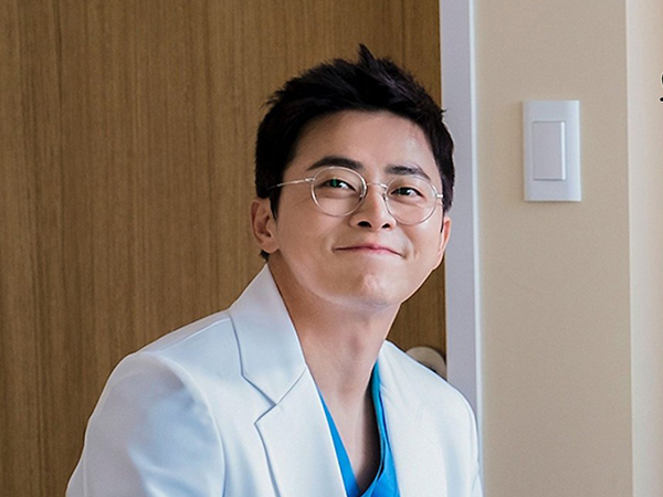 69jo-jung-suk-gummy-hospital-playlist.jpg