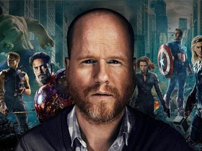 Joss Whedon: The Avengers 2 Akan Segera Syuting di Inggris