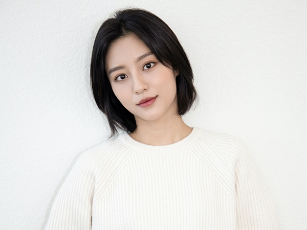 Kang Min Ah Cerita Momen Pertemuan Pertama dengan Park Ji Hoon dan Bae In Hyuk