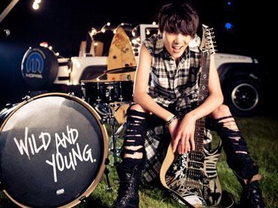 Kang Seung Yoon Tunjukkan Aksi Dance Memukau Bersama Calon Boyband Baru YG Entertainment!