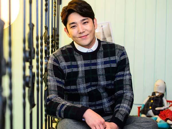 'Lawan' Petisi Sebelumnya, Fans Lainnya Buat Petisi Untuk Pertahankan Kangin di Super Junior