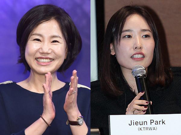 Kalahkan Park Ji Eun 'Legend of the Blue Sea', Kim Eun Sook Dinobatkan Jadi Penulis K-Drama Terbaik!