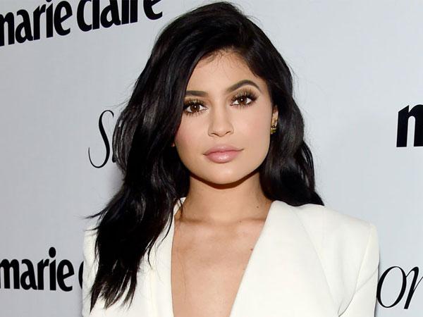 Masuk Daftar Forbes, Kylie Jenner Disebut Orang Terkaya ke-2 di Keluarga Kardashian-Jenner