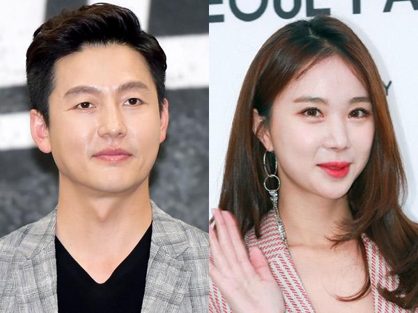Satu Lagi Pasangan Aktor-Idol yang Dikonfirmasi Pacaran!