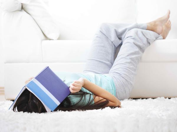 Penyakit Kronis Hingga Kematian, Ini Bahaya yang Mengintai Akibat Kurang Tidur