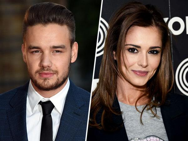 Ubah Profil Instagram Jadi Bukti Liam Payne Pacari Juri 'The X-Factor' Cheryl Cole?