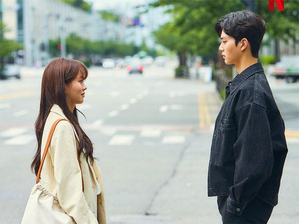 Lama Dinantikan, 'Love Alarm 2' Akhirnya Umumkan Tanggal Tayang