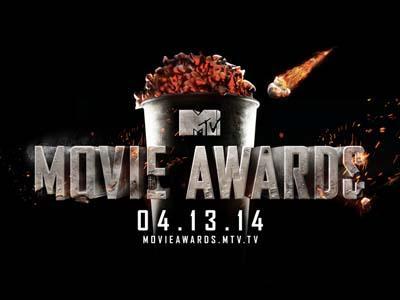 Ini Daftar Lengkap Pemenang MTV Movie Awards 2014!