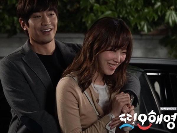 Wow, Hak Siar Drama 'Another Miss Oh' Sudah Dibeli Oleh Stasiun TV Asia Hingga Eropa!