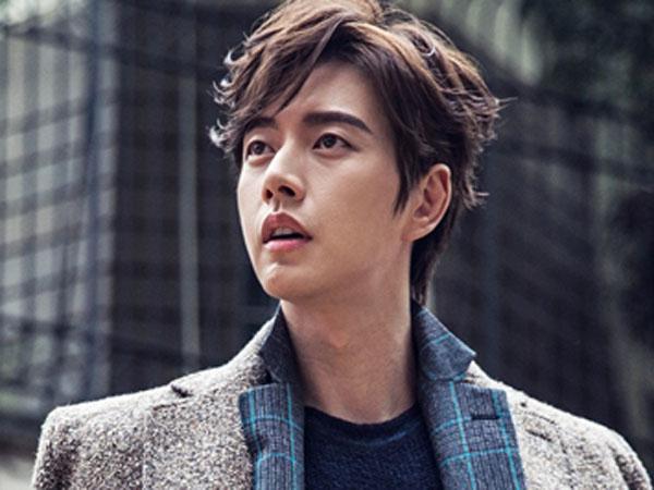 Wah, Drama Tiongkok yang Sudah Lama Diproduksi Ini Ikut Populer Karena Park Hae Jin!