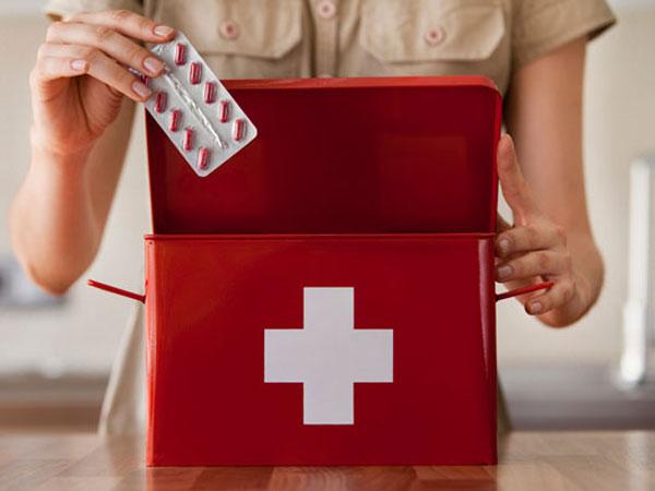 Hindari Terserang Penyakit Saat Mudik, Simak Tips Pencegahannya!
