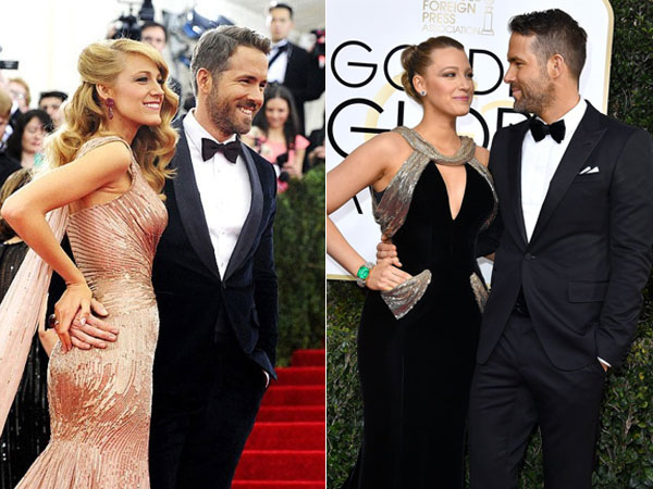 69ryan-reynolds-blake-lively.jpg