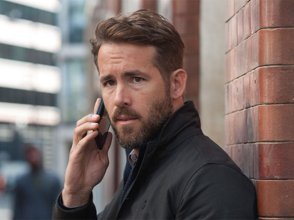 Ryan Reynolds Ingin Deadpool Muncul Di Spin-off 'Fast And Furious'!