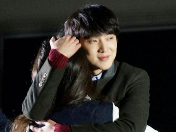 Enam Perlakuan dari Fans Ini Bisa Buat Para Idola K-Pop Tersentuh