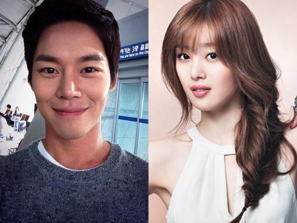 KBS Tambah 2 Aktor Ini Jadi Pemain 'School 2017'