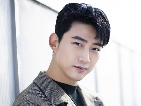 69taecyeon-2pm.jpg