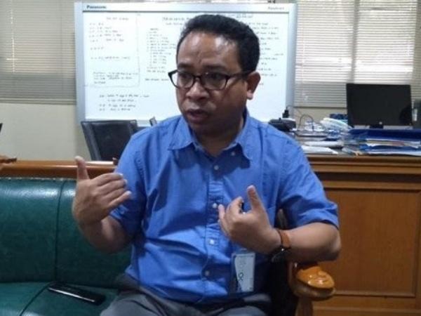 Ingin Menginformasikan Soal Hoaks, Kominfo Malah Salah 'Capture'