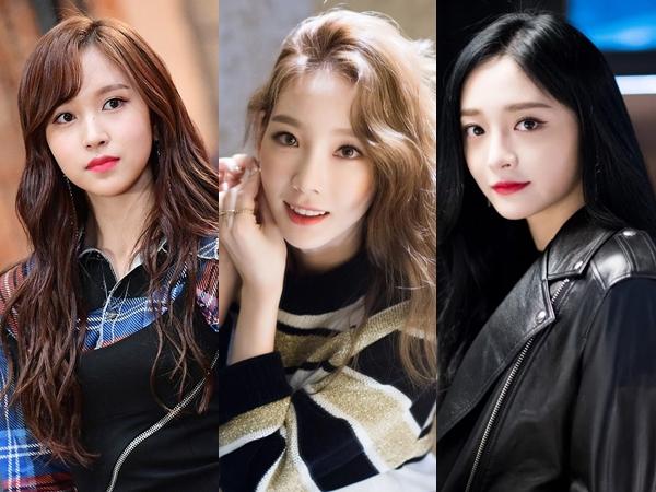5 Idol K-Pop Perempuan Ini Pernah Dapat Ancaman Mengerikan Dari Fanboy