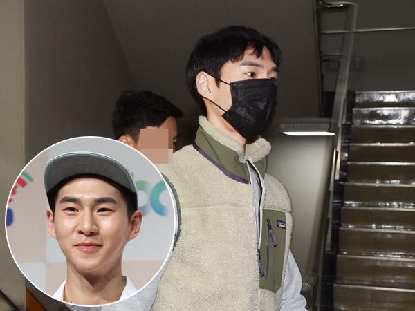 Youtuber Populer Mukbang Korea, Banzz Dituntut 6 Bulan Penjara Atas Iklan Palsu
