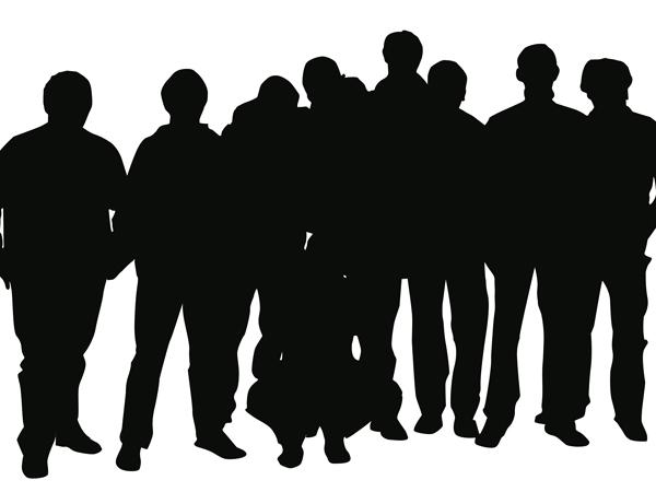 Duh, Satu Grup K-Pop Pria Populer Dirumorkan Sedang Diujung Tanduk Jelang Habis Kontrak