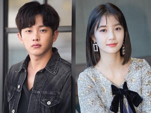 Kim Min Seok Jadi Mekanik Jenius di Drama Baru, Tayang Akhir Bulan Ini