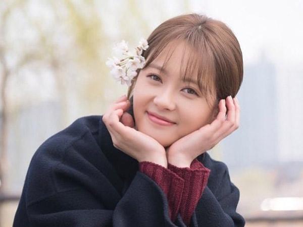 'Miss Hammurabi' Belum Rampung, Go Ara Sudah Ditawari Proyek Drama Baru SBS