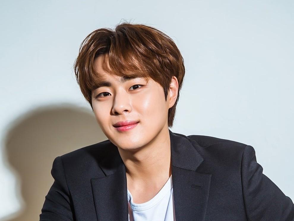 Jo Byung Gyu Update Jalinan Asmara dengan Kim Bo Ra yang Langgeng