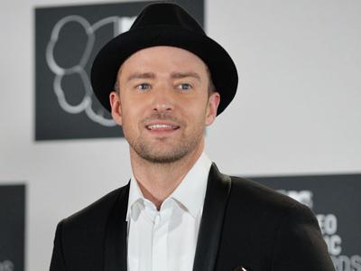 Justin Timberlake Rilis Teaser Single Baru di Akun Instagram-nya!