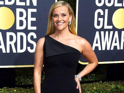 Antusias Reese Witherspoon Soal Kepastian Pembuatan Film 'Legally Blonde 3' Setelah 15 Tahun!