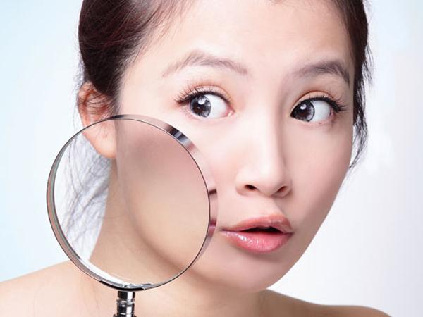 Tips Memilih Produk Kecantikan yang Tepat untuk Pemilik Kulit Sensitif
