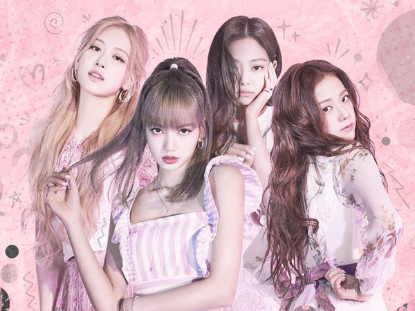 YG Entertainment Respon Tuntutan Fans BLACKPINK Usai 'Didemo'
