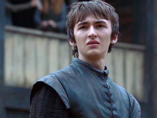 Kepopuleran 'Game of Thrones' Buat Aktor Ini Terpaksa Drop Out dari Kampus