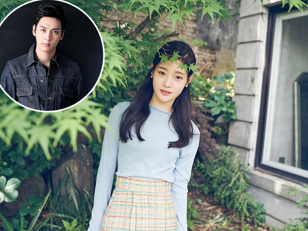 Dampingi Chaeyeon DIA, Choi Tae Joon Bakal Jadi Robot di Web Drama Baru