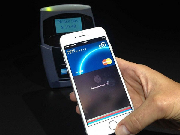 6chip-nfc-iphone.jpg