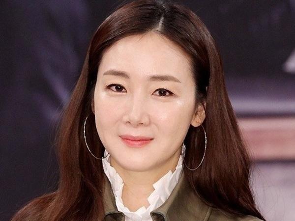 Choi Ji Woo Dikonfirmasi Bintangi Drama Thriller Sutradara 'Gonjiam'